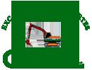 excavaciones-transportes-cesar-alvarez-logo
